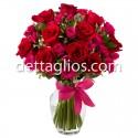 Rosas & Mini Rosa