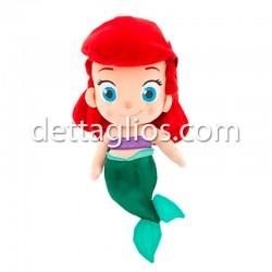 Peluche Ariel