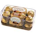 Chocolates Ferrero