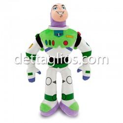 Buzz Ligthyaer