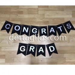 Banner Graduado