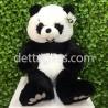 Oso Panda 60cm